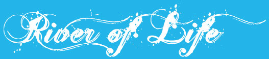 River of Life Christian Church - ROL Blog/Journal